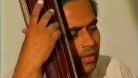 1985-0930 Pandit Bhimsen Joshi Sings For Shri Mataji UK DP-RAW