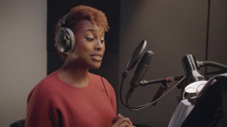 Google Assistant: Now with the voice of Issa Rae