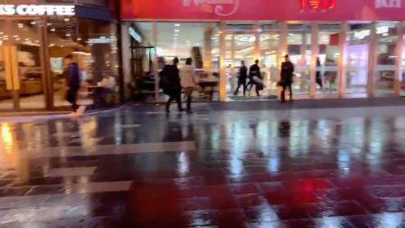 药水哥s名人担保转载录像联系20191016 (2)