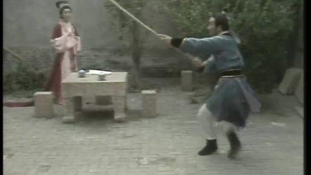 水浒1983【二】
