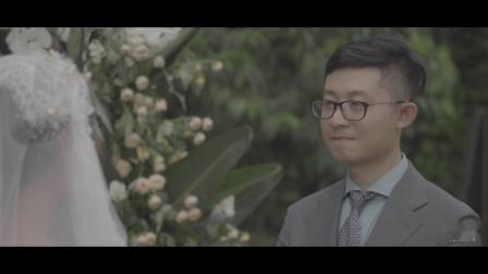 元野家电影6.1嫣嫣集锦