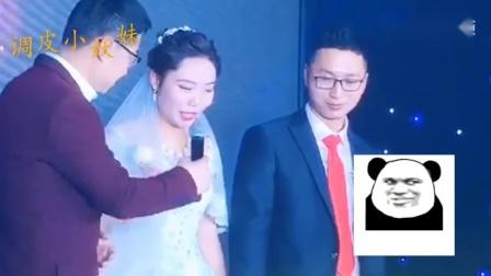 重庆方言老师,一说要放假,你这在课堂就放飞自我了啊