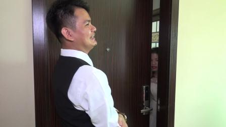 2019.10.15 云潭丽丽 梁傲 邓琼 高清