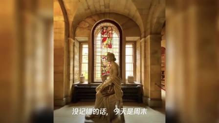章泽天回应留学爱发照片,刘诗诗名誉权案胜诉