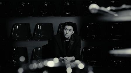 韩国男子组合DAY6新歌 - Sweet Chaos