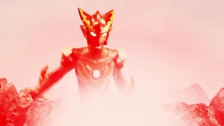 [梦奇字幕组]★新世代英雄 超银河格斗★04[WEBrip][1080p]