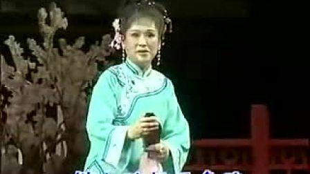 《陶福增休妻》上海长宁沪剧团