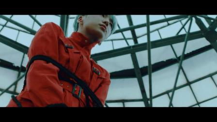 韩国男子组合WINNER 新歌- SOSO