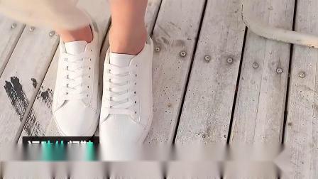 舒适又耐穿的鞋子,细腻体现品质