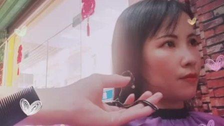 纤手造型理发店