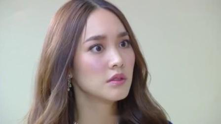 霸道姐姐受不了刺激,终于彻底崩溃了,看完泪崩 - 西瓜视频。