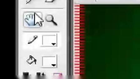 《动画软件的认识和安装以及论坛的操作》