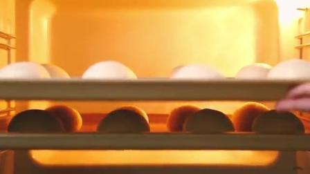 烘焙达人,柏翠旗舰级电烤箱