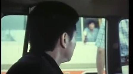 电影《愤怒的航空港》(全)[标清版]