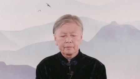 茶余饭后02_刘素云老师