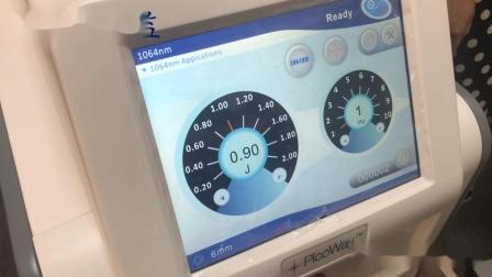 美版进口超皮秒-超皮秒厂家——广州康少林超皮秒美容仪器工厂,高端美容院的选择