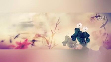 大草原——李春霞
