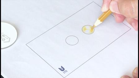 16【珠宝设计手绘入门】宝石篇 -珍珠上色画法.mpg