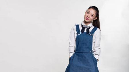 叶炫清 -《静月思》(网剧《明月照我心》插曲)