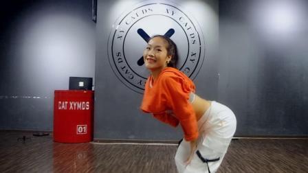 惠州市惠城区小野猫舞蹈培训机构