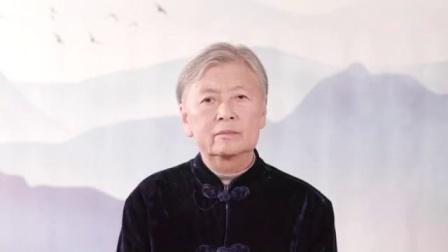 《茶余饭后》第5集 刘素云老师_标清