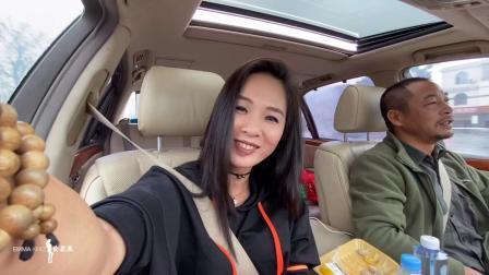 EmmaKiro黄梁燕2019年10月两广桂林站我们的Happy Hour