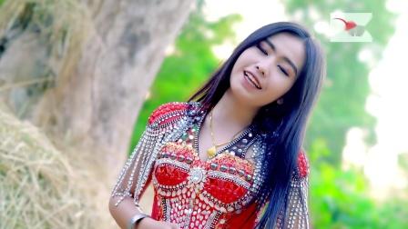 Hmong Music苗族歌曲Huab Vwj & Celena Lor - Qab Ke Qaum Kev Muaj Quav Kab Qig