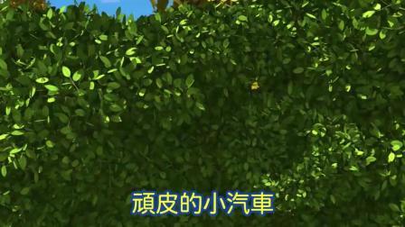 动画片,小巴士TAYO l Ace的使命 ver l Tayo Mission Ace l 给孩子们的歌 l 流行的童谣