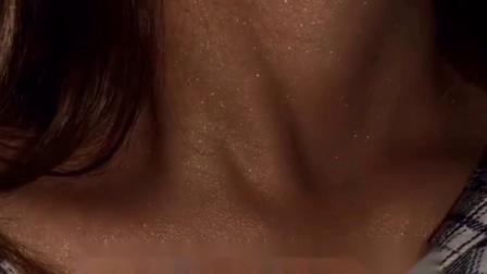 淡淡樱花香的身体乳还自带高光小仙女一定要用的身体乳好物发现节