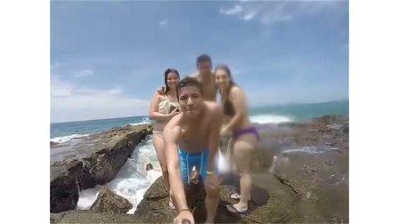 Google Fi: If Beach Bums made a phone plan