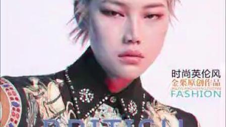 西安正规的美发化妆学校