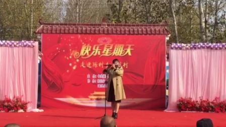 宁寸红音乐室赵焕珍老师双管巴乌吹奏《最美的歌儿唱给妈》