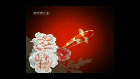 【中国大陆广告】2007年 1 好利来月饼广告