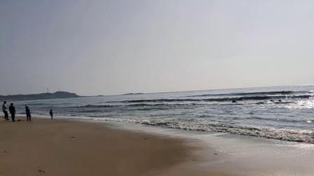 青岛の南岛小镇(20191003)  (21)