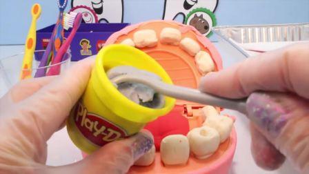 动画片,巨人粉红猪小妹玩具情节英语视频_粉红猪小妹玩具影片编辑