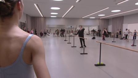2019 世界芭蕾日 澳大利亚 1