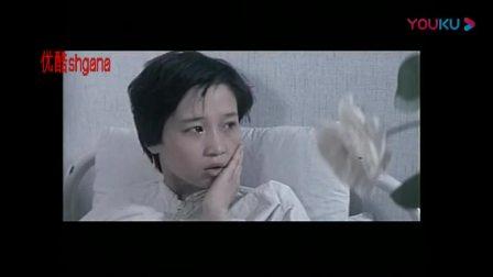 电影《豆蔻年华》(1989)_高清