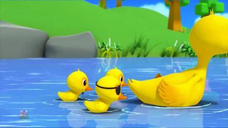 动画片,童谣为孩子_宝贝卡通歌曲视频_儿童韵_学前教育视频