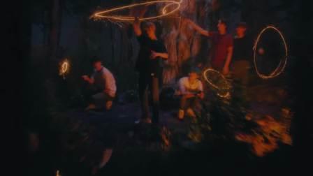 TXT 'Magic Island' Official Teaser - BEOMGYU