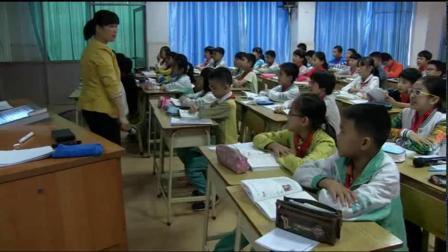 2019-2020学年第一学期六年级语文科《月光曲》双滘中心小学  许文娣