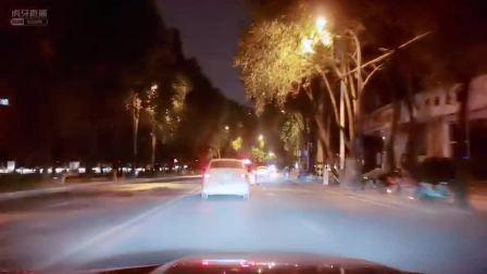 血色-虎子 名人担保转载录像联系20191114 (4)