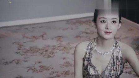 视频:赵丽颖工作室发文 望呈现优秀作品不负所有期待