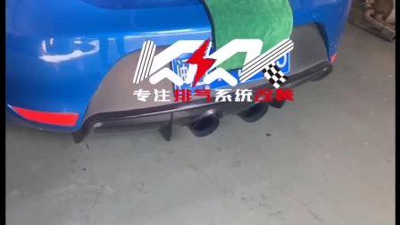 西雅特   IPE品牌:头段 KKK品牌:中尾阀门排气