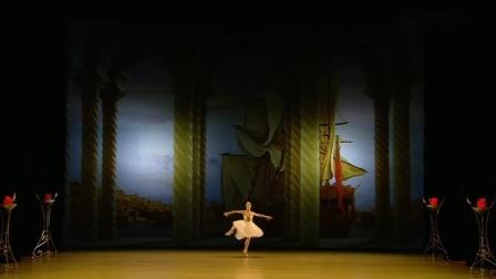 DANCE OPEN GALA 2019 World ballet stars