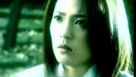 超星神 TV版 05