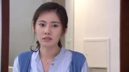 洪世贤执意要娶艾莉,狠心向品如提出离婚 回家的诱惑 14 快剪  1119160158