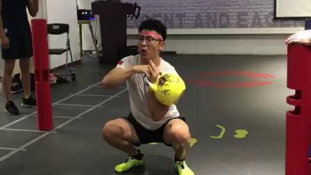国内健身教练培训学校哪家更专业?中体力健健身学校