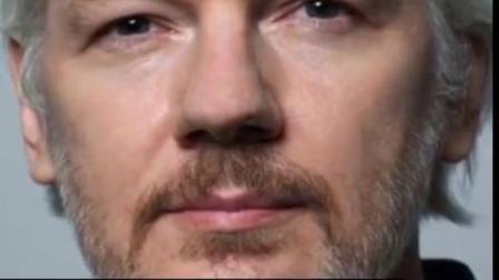 【快讯!】据BBC19日报道,瑞典检方撤销了对维基解密创始人阿桑奇2010年强奸指控的调查。阿桑奇否认这一指控,他自2012年在伦敦的厄瓜多...
