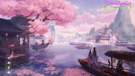 车载专用中国风传统音乐精选集★好歌一路听不完CD版之三七一.11-20
