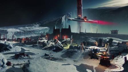 【3DM游戏网】Stadia发售宣传片